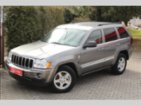 Jeep Grand Cherokee, 3,0 CRD  Limited / NAVI / AWD