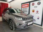 Jeep Compass, 1.3 T4 PLUG-IN HYBRID 240K AT, SUV,