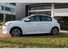 Peugeot 208, ALLURE PACK 1.2 PT 100k MAN6,