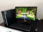 PC HP Elite - Core i5, 6GB DDR3...