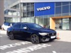 Volvo S90, 2,0 T8 AWD AUT R-DESIGN, sedan,