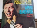 LP Karel Gott