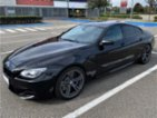 BMW M6, 4.4 Gran Coupé,Competition, kupé, benzin