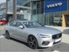 Volvo S90, 2,0 D5,AWD,AUT,R-DESIGN, sedan, nafta