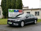 Volvo S90, 2.0 D3 Drive-E INSCRIPTION AUT, sedan,