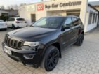 Jeep Grand Cherokee, 3.0 CRDi ČR TOP VÝBAVA!, SUV,