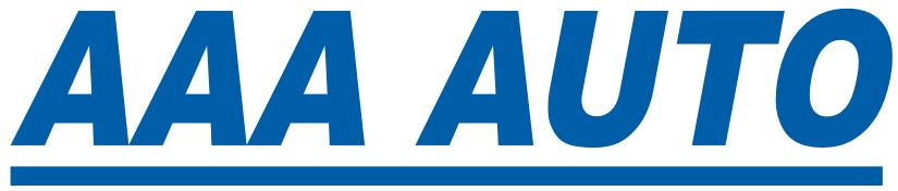 Detail Autoprodejce Aaa Auto