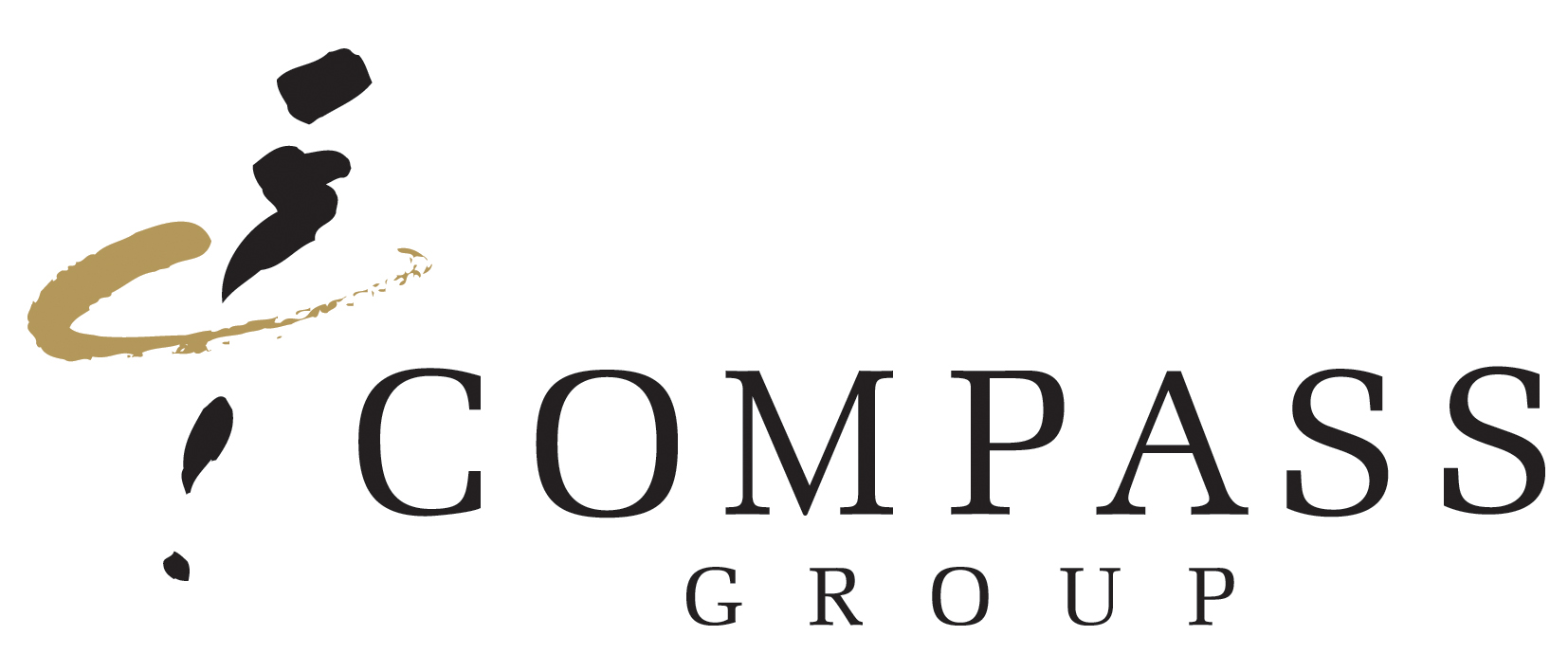 Compass Group Czech Republic s.r.o.