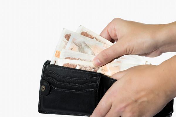 kolik peněz můžete vydělat pomocí online seznamky